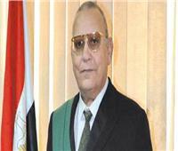 وزير العدل: تطوير مكاتب الشهر العقاري وتفعيل «الشباك الواحد»