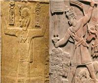 حكايات| الفراعنة السود.. إمبراطورية نوبية أذلت الفرس والأتراك