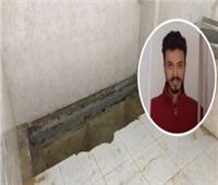 تأجيل محاكمة المتهمين بقضية «طالب الرحاب» لـ23 أبريل