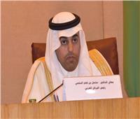 البرلمان العربي يندد بزيارة إيرانية لجزيرة «أبو موسى» الإماراتية