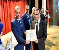 «مستقبل وطن» يطلق مبادرة «صحتك ثروتك» للكشف المجاني بكفر الشيخ