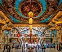 خاص| رئيس السكة الحديد يكشف التفاصيل الكاملة للمحطة البديلة لـ«محطة مصر»