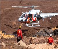 ارتفاع عدد قتلى انهيار سد البرازيل إلى 99 شخصا