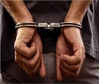 السجن لشاب غرر بـ63 فتاة في عامين عبر الإنترنت بالسويد