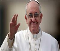 البابا فرانسيس عن زيارته للإمارات: صفحة جديدة من تاريخ الأديان |فيديو