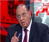 بالفيديو| عضو لجنة الخمسين: الدستور مش هانسجد له.. ويحتاج للتعديل