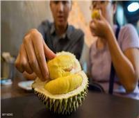 «أغلى أنواع الفاكهة» بألف دولار للثمرة «أكل ولا صور»| صور