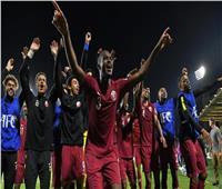 الإمارات تعد ملفا يثبت تزوير قطر في تجنيس لاعبين