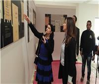 برلمانية فرنسية: زيارة ماكرون لمصر صفحة جديدة في العلاقات بين البلدين
