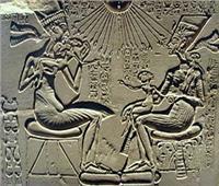 بالفيديو| «ترنيمة آتون» أول من دعا إلى التوحيد في الحضارة المصرية