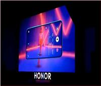 إطلاق هاتف «HONOR VIEW 20» في مصر