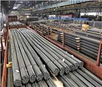 «الصناعات المعدنية»: نحتاج 250 مليون يورو لتأهيل «الحديد والصلب»