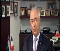 غرفة التجارة الفرنسية: مصر تتصدر الدول المستقرة سياسيًا وأمنيًا