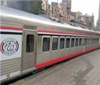 خاص| مفاجأة.. تذكرة القطارات ستكون باسم الراكب