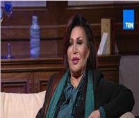 فيديو| نجوى فؤاد: زواجي من أحمد رمزي استمر أيام