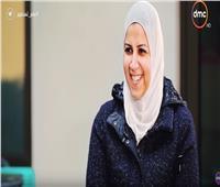 مصرية تدرس في الكلية الحربية الألمانية وتصبح من أفضل 5 باحثين عالميا