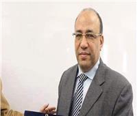 رفعت رشاد يعلن ترشحه لمنصب نقيب الصحفيين