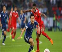 موعد مباراة اليابان وقطر في نهائي كأس أسيا والقنوات الناقلة