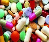 الحكومة تنفي اختفاء أدوية الضغط والسكر من الصيدليات