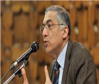 الكاتب الفرنسي روبير سوليه: مصر شريك أساسي لفرنسا
