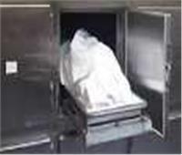 التحريات الأولية: خصومة ثأرية وراء مقتل شابين بأوسيم