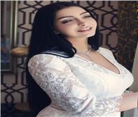 كلوديا حنا تنتهي من تصوير «ورقة جمعية»