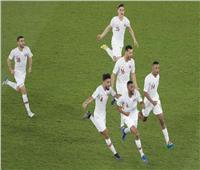 فيديو| قطر تضيف الهدف الثاني في شباك اليابان