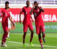 لاعب منتخب قطر يحقق رقمًا قياسيًا جديدًا بكأس أسيا