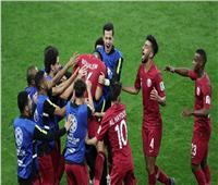 قطر توسع الفارق من جديد مع اليابان