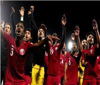 فيديو| للمرة الأولى.. قطر تضرب اليابان وتتوج بكأس آسيا