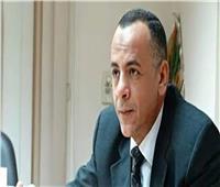 وزيري: الإعلان عن مقبرة جديدة بالمنيا تضم قطع الأثرية