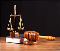 البدرشيني: «نواب المصالح» وراء قانون التصالح في مخالفات البناء