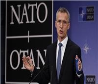 حلف الناتو: لا نعتزم نقل أسلحة نووية جديدة إلى أوروبا
