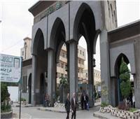 اليوم.. نظر دعوى تطالب بعزل سعد الدين الهلالي من جامعة الأزهر