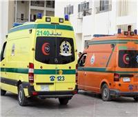 ننشر صور ضحايا الخصومة الثأرية بأوسيم