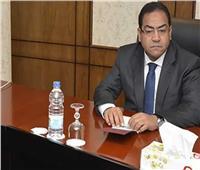 الشيخ: نسعى للحصول على رضا المواطن من خلال جهاز إداري كفء