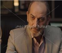 هشام سليم شرير فى «كلبش 3» مع أمير كرارة