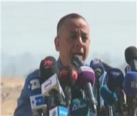بث مباشر| الإعلان عن كشف أثري جديد بـ «تونا الجبل» بمحافظة المنيا