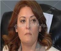 نهال عنبر ترفض زواج ابنها من «ياسمين صبرى»