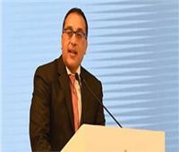 رئيس الوزراء يصدر قرارات لتخصيص أراض لمشروعات تنموية وخدمية بالمحافظات