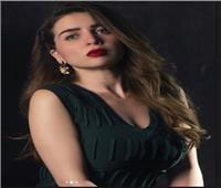 مي عز الدين تبدأ تصوير «البرنسيسة بيسة» في شبرامنت