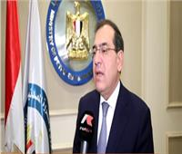 فيديو| وزير البترول: حقل «النورس» يحدث طفرة في إنتاجية الغاز لمصر