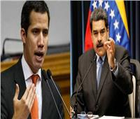 جنرال فنزويلي كبير يعترف بزعيم المعارضة رئيسا