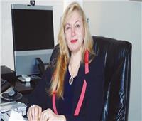 فيديو| خبيرة مصرفية: رفع التصنيف الاقتصادي لمصر يجذب الاستثمار