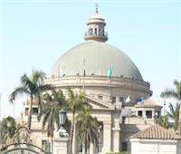 برلماني يطالب بمجلس أعلى للبحثالعلمي يرأسه رئيس الجمهورية
