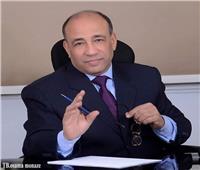 رفعت رشاد: تراجع الدور النقابي لـ«الصحفيين» خطير على المهنة