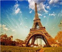 صور| تعرف على 13 معلومة عن برج إيفل الفرنسي