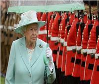 «التايمز»: خطة لنقل ملكة بريطانيا لمكان سري حال حدوث شغب في لندن