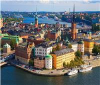 شركة سويدية تقدم رحلات مجانية.. والساعة بـ25 يورو مكافأة