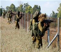 إسرائيل تفتح النيران على صيادي العصافير جنوب غزة